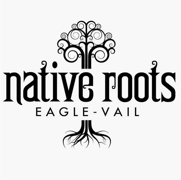 Native Roots, Eagle-Vail
